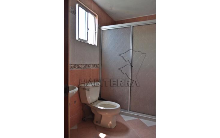 Foto de casa en renta en  , vista hermosa, tuxpan, veracruz de ignacio de la llave, 2627624 No. 08