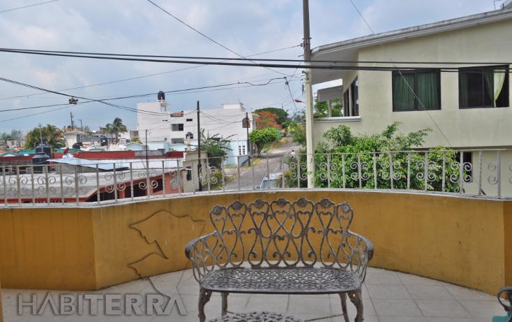 Foto de casa en renta en  , vista hermosa, tuxpan, veracruz de ignacio de la llave, 2627624 No. 09