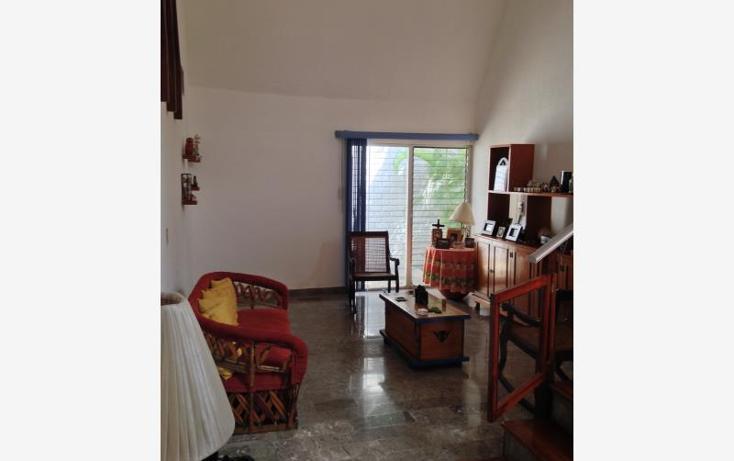 Foto de casa en venta en  , vista hermosa, tuxtla gutiérrez, chiapas, 1433765 No. 02