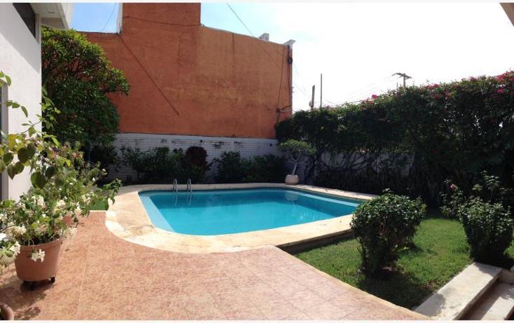 Foto de casa en venta en  , vista hermosa, tuxtla gutiérrez, chiapas, 1433765 No. 03