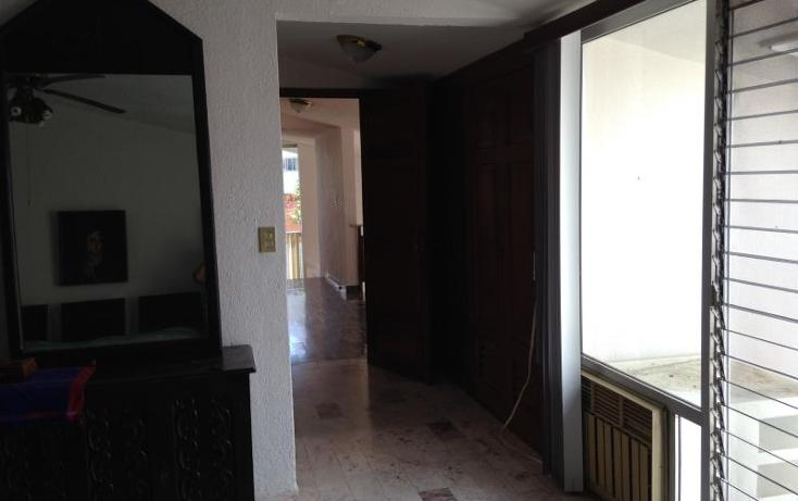 Foto de casa en venta en  , vista hermosa, tuxtla gutiérrez, chiapas, 1433765 No. 06
