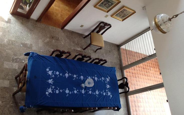 Foto de casa en venta en  , vista hermosa, tuxtla gutiérrez, chiapas, 1433765 No. 09