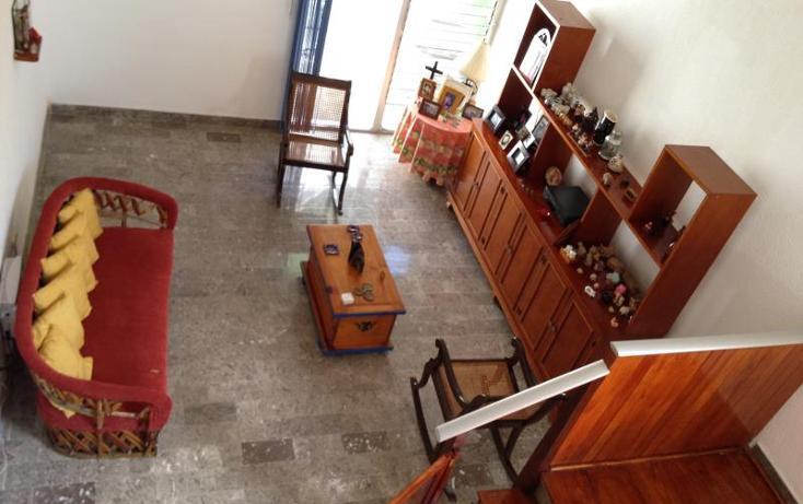 Foto de casa en venta en  , vista hermosa, tuxtla gutiérrez, chiapas, 1433765 No. 10