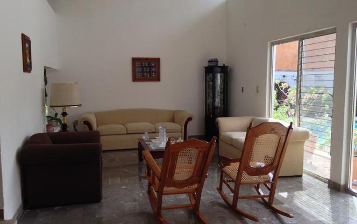 Foto de casa en venta en  , vista hermosa, tuxtla gutiérrez, chiapas, 1433765 No. 12
