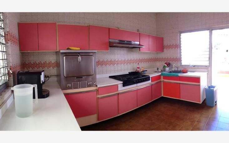Foto de casa en venta en  , vista hermosa, tuxtla gutiérrez, chiapas, 1433765 No. 15