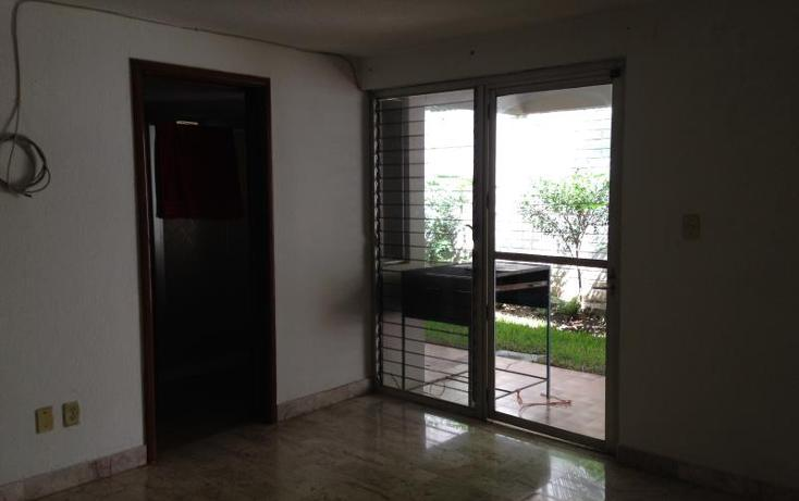 Foto de casa en venta en  , vista hermosa, tuxtla gutiérrez, chiapas, 1433765 No. 19
