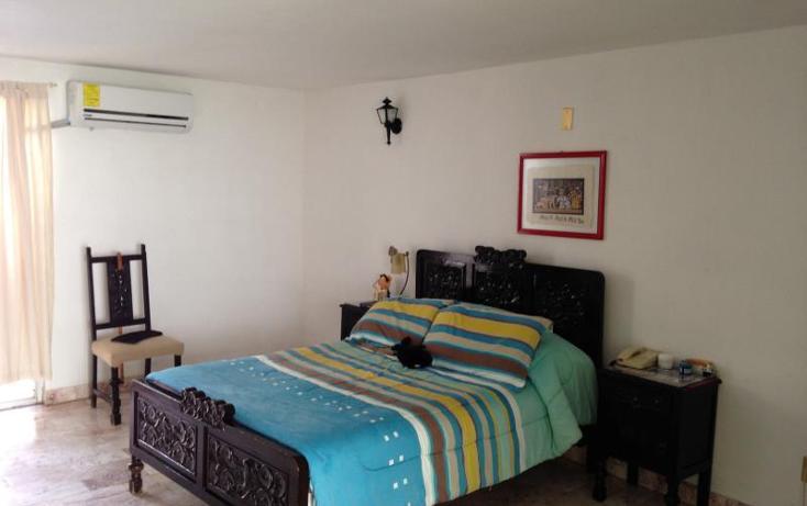 Foto de casa en venta en  , vista hermosa, tuxtla gutiérrez, chiapas, 1433765 No. 21