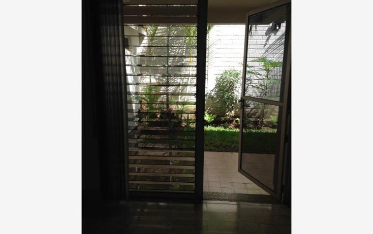 Foto de casa en venta en  , vista hermosa, tuxtla gutiérrez, chiapas, 1433765 No. 22