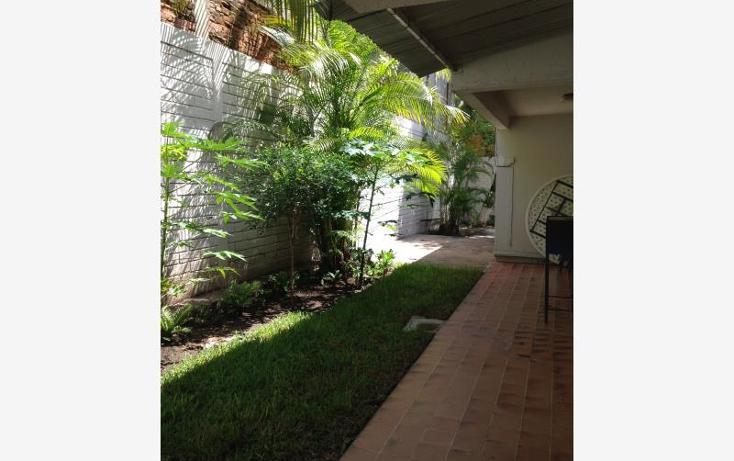 Foto de casa en venta en  , vista hermosa, tuxtla gutiérrez, chiapas, 1433765 No. 23