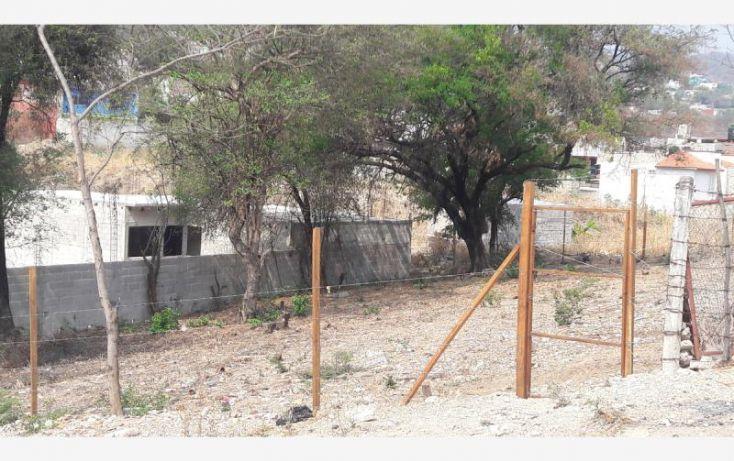 Foto de terreno comercial en venta en, vista hermosa, tuxtla gutiérrez, chiapas, 1898186 no 01