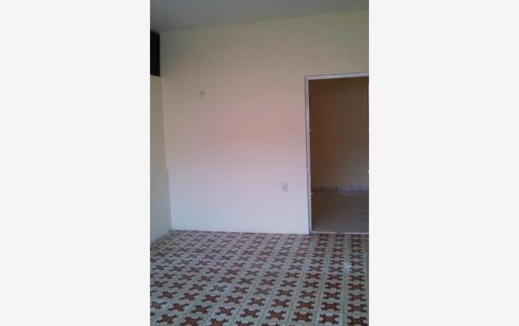 Foto de casa en venta en  , vista hermosa, tuxtla gutiérrez, chiapas, 594446 No. 03