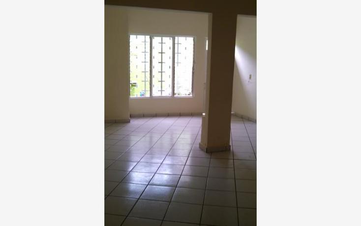Foto de casa en venta en  , vista hermosa, tuxtla gutiérrez, chiapas, 594446 No. 04