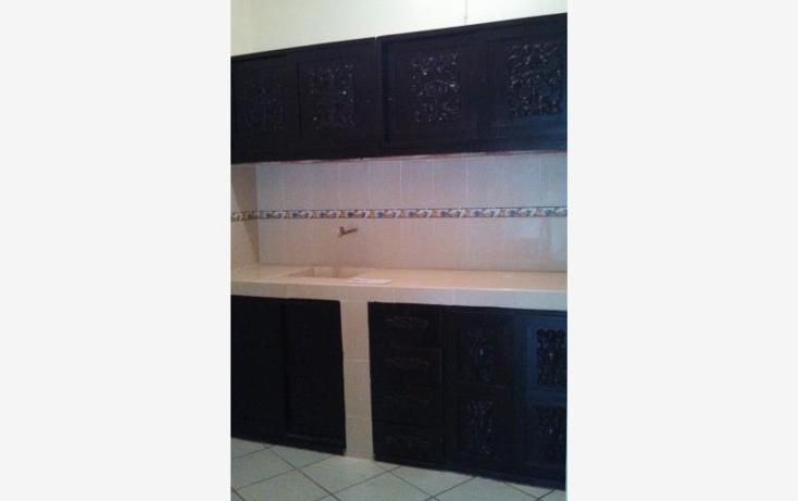 Foto de casa en venta en  , vista hermosa, tuxtla gutiérrez, chiapas, 594446 No. 05