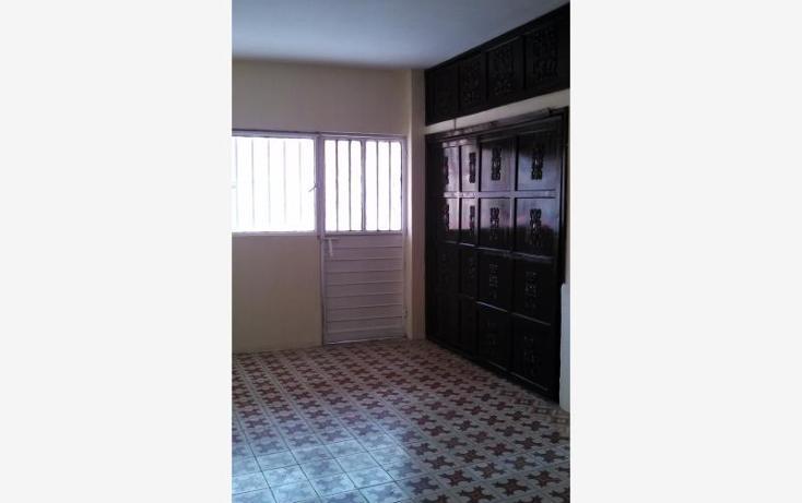 Foto de casa en venta en  , vista hermosa, tuxtla gutiérrez, chiapas, 594446 No. 06