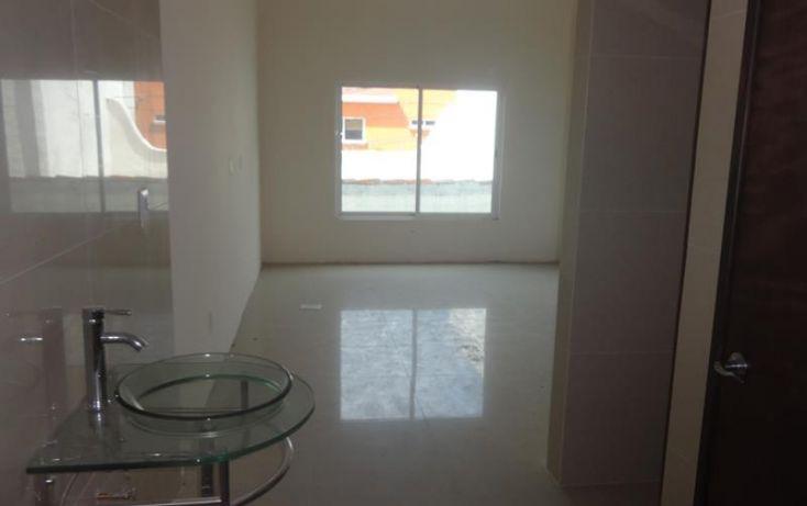 Foto de departamento en venta en vista hermosa, vista hermosa, cuernavaca, morelos, 1431525 no 04
