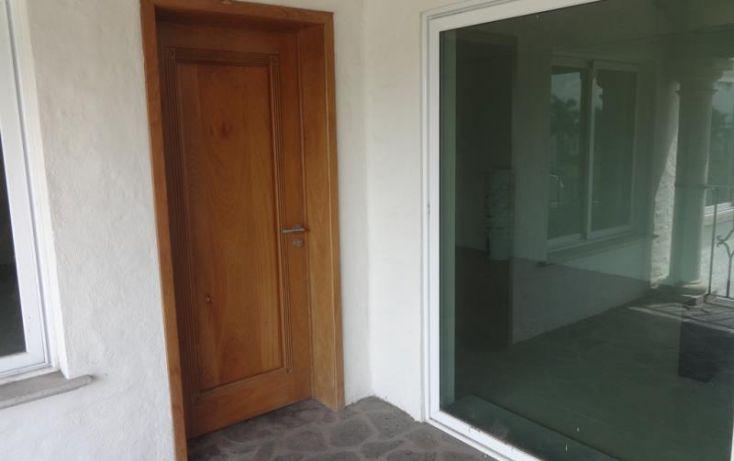 Foto de departamento en venta en vista hermosa, vista hermosa, cuernavaca, morelos, 1431525 no 07