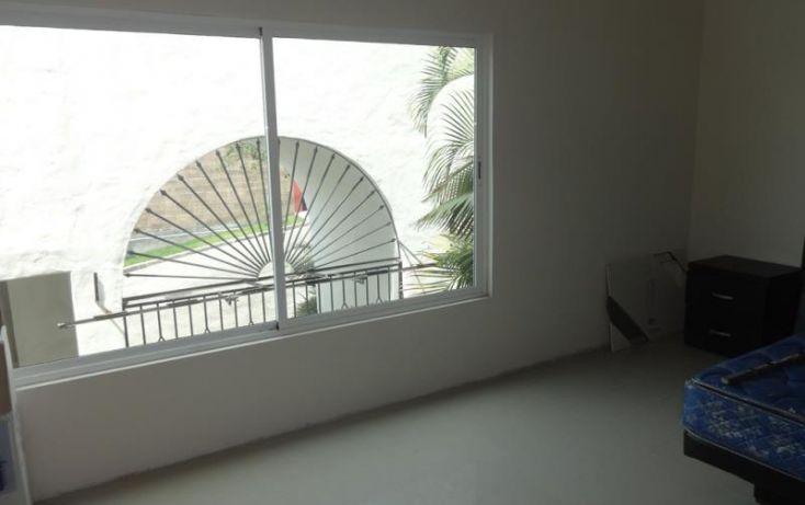 Foto de departamento en venta en vista hermosa, vista hermosa, cuernavaca, morelos, 1431525 no 09