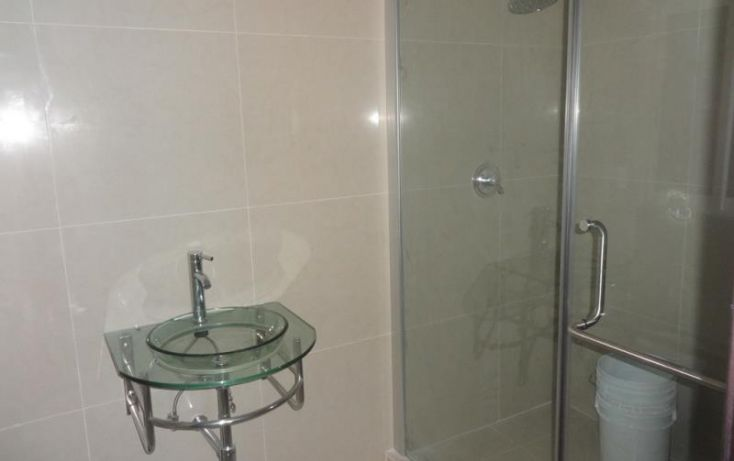 Foto de departamento en venta en vista hermosa, vista hermosa, cuernavaca, morelos, 1431525 no 11