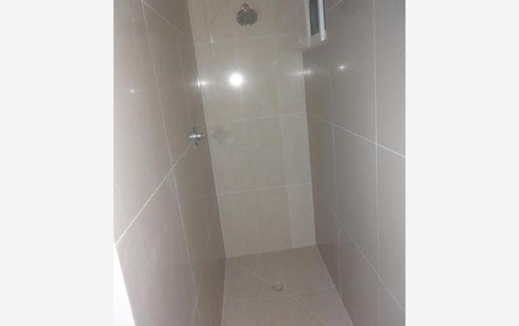 Foto de departamento en venta en vista hermosa, vista hermosa, cuernavaca, morelos, 1431525 no 13
