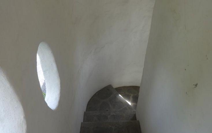Foto de departamento en venta en vista hermosa, vista hermosa, cuernavaca, morelos, 1431525 no 15