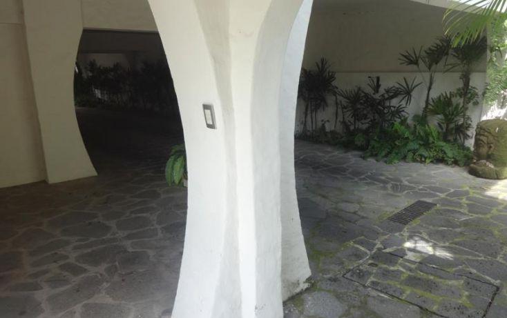 Foto de departamento en venta en vista hermosa, vista hermosa, cuernavaca, morelos, 1431525 no 16