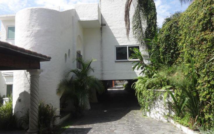 Foto de departamento en venta en vista hermosa, vista hermosa, cuernavaca, morelos, 1431525 no 17