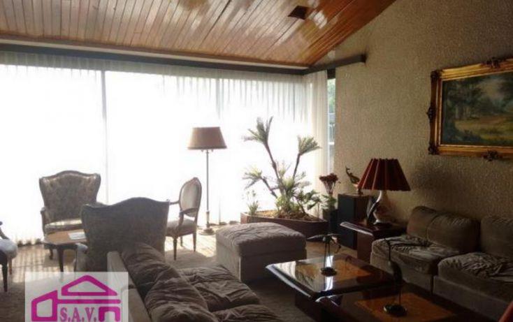 Foto de casa en venta en vista hermosa, vista hermosa, cuernavaca, morelos, 1487593 no 06