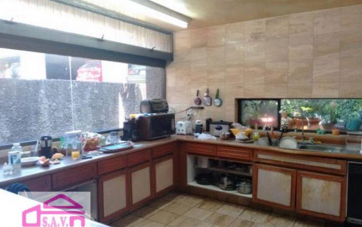 Foto de casa en venta en vista hermosa, vista hermosa, cuernavaca, morelos, 1487593 no 09