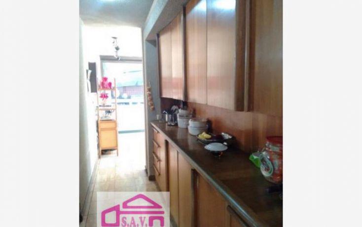 Foto de casa en venta en vista hermosa, vista hermosa, cuernavaca, morelos, 1487593 no 10