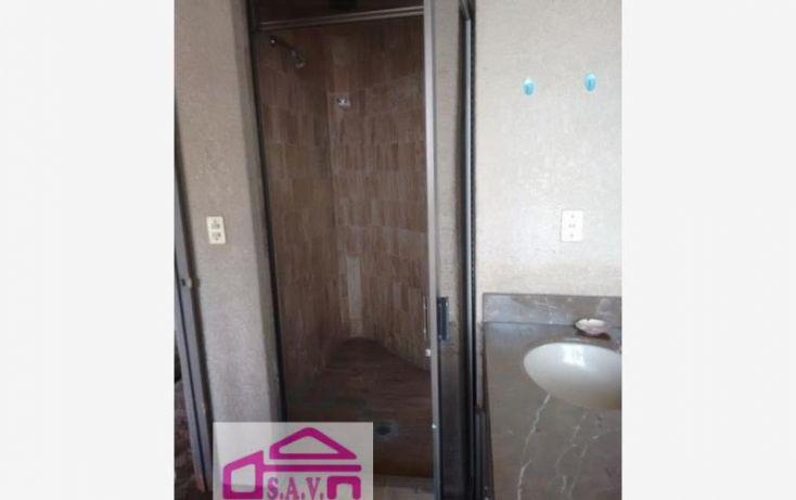 Foto de casa en venta en vista hermosa, vista hermosa, cuernavaca, morelos, 1487593 no 15