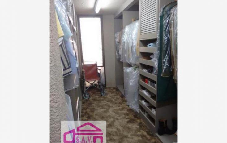Foto de casa en venta en vista hermosa, vista hermosa, cuernavaca, morelos, 1487593 no 17