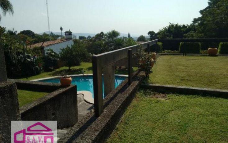 Foto de casa en venta en vista hermosa, vista hermosa, cuernavaca, morelos, 1487593 no 18