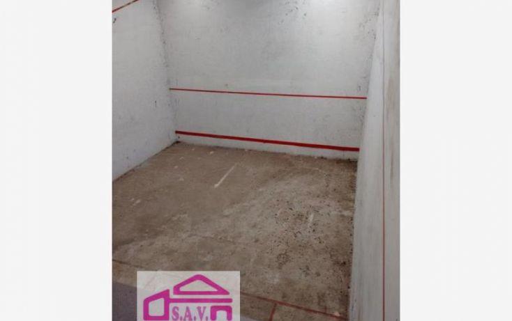 Foto de casa en venta en vista hermosa, vista hermosa, cuernavaca, morelos, 1487593 no 20