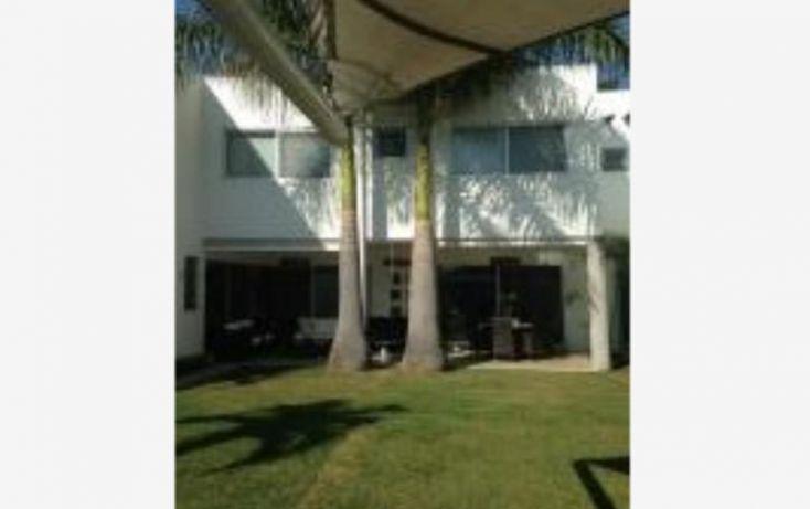 Foto de casa en venta en vista hermosa, vista hermosa, cuernavaca, morelos, 1594992 no 01