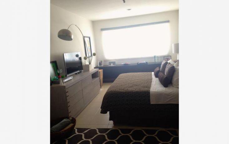 Foto de casa en venta en vista hermosa, vista hermosa, cuernavaca, morelos, 1594992 no 02