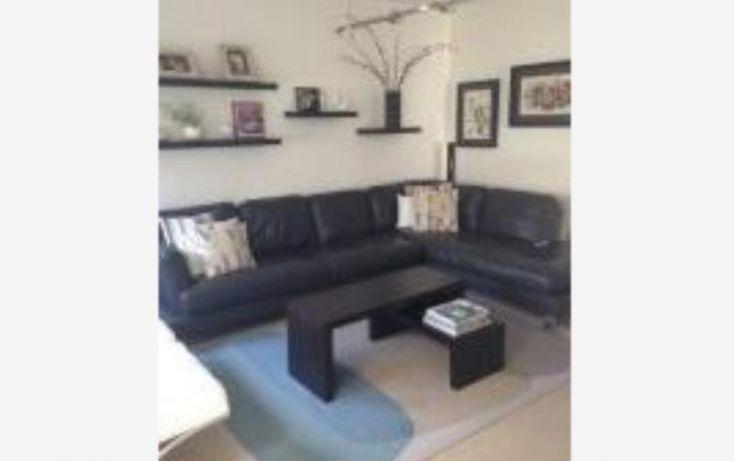 Foto de casa en venta en vista hermosa, vista hermosa, cuernavaca, morelos, 1594992 no 03