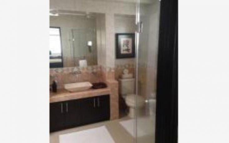 Foto de casa en venta en vista hermosa, vista hermosa, cuernavaca, morelos, 1594992 no 04