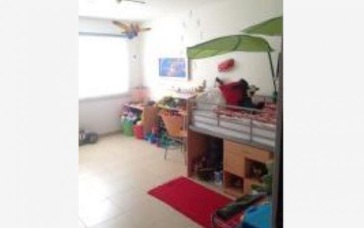 Foto de casa en venta en vista hermosa, vista hermosa, cuernavaca, morelos, 1594992 no 05