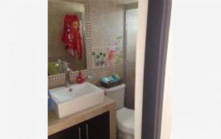 Foto de casa en venta en vista hermosa, vista hermosa, cuernavaca, morelos, 1594992 no 06