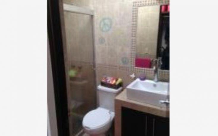 Foto de casa en venta en vista hermosa, vista hermosa, cuernavaca, morelos, 1594992 no 09