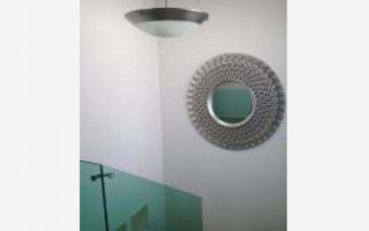 Foto de casa en venta en vista hermosa, vista hermosa, cuernavaca, morelos, 1594992 no 10