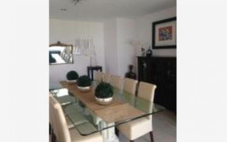 Foto de casa en venta en vista hermosa, vista hermosa, cuernavaca, morelos, 1594992 no 11