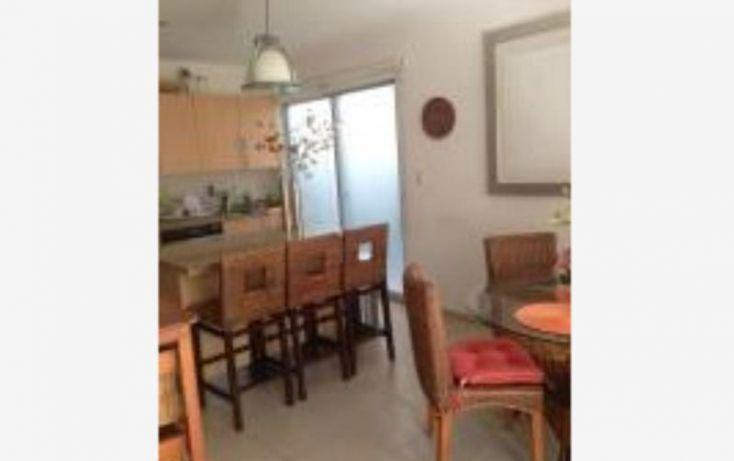 Foto de casa en venta en vista hermosa, vista hermosa, cuernavaca, morelos, 1594992 no 12
