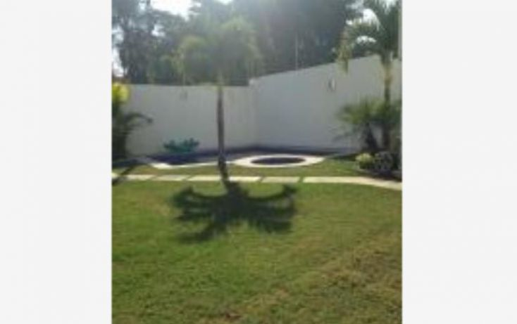 Foto de casa en venta en vista hermosa, vista hermosa, cuernavaca, morelos, 1594992 no 13