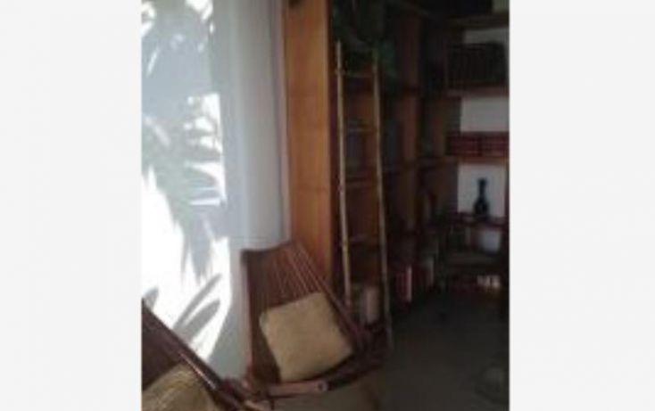 Foto de casa en venta en vista hermosa, vista hermosa, cuernavaca, morelos, 1594992 no 14