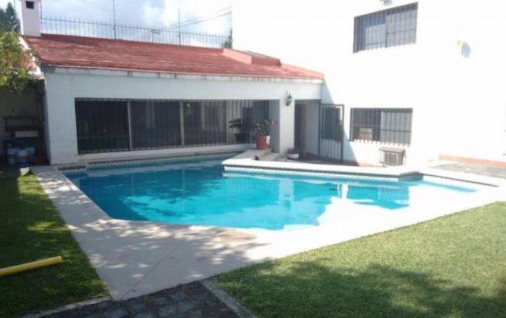 Foto de casa en venta en vista hermosa, vista hermosa, cuernavaca, morelos, 1615906 no 01