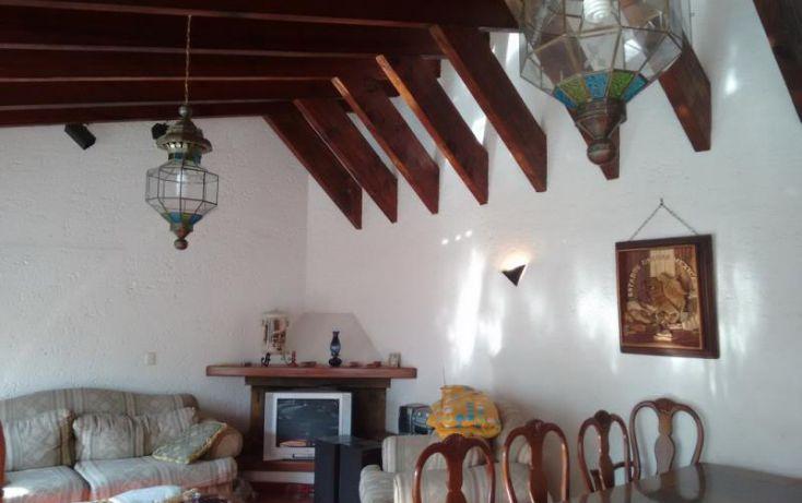 Foto de casa en venta en vista hermosa, vista hermosa, cuernavaca, morelos, 1615906 no 03