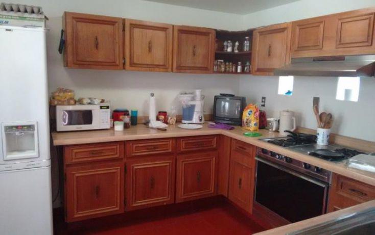 Foto de casa en venta en vista hermosa, vista hermosa, cuernavaca, morelos, 1615906 no 06