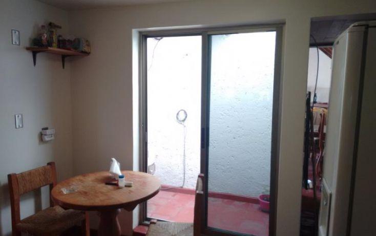 Foto de casa en venta en vista hermosa, vista hermosa, cuernavaca, morelos, 1615906 no 07