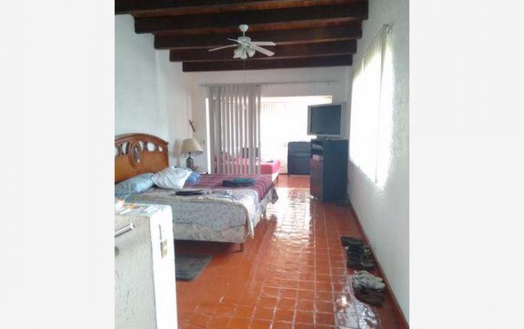 Foto de casa en venta en vista hermosa, vista hermosa, cuernavaca, morelos, 1615906 no 10